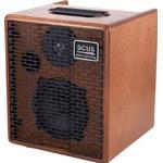 Instrument forstærkere Acus One-Forstrings 5