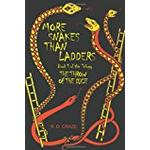 The Throw of the Dice: Book 1 of the Trilogy More Snakes Than Ladder