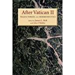 After Vatican II
