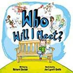 Who Will I Meet? (When I Grow Up)