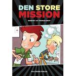 Den store mission, E-bog