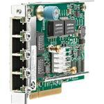 Netværkskort & Trådløse adaptere HP 331FLR (629135-B22)