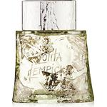 Herre Parfumer Lolita Lempicka L'Eau Au Masculin EdT 50ml