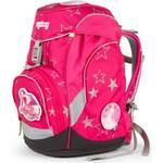 Rygsæk Ergobag Prime School Backpack - Cinbearella