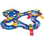 Legetøj Aquaplay Amfie World