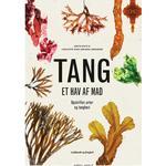 Tang, E-bog
