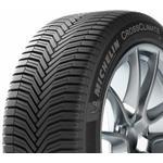 Michelin CrossClimate + 235/45 R18 98Y XL FSL