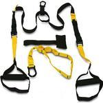 TRX Multitrainer Træningsbånd