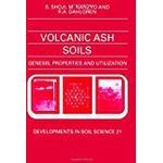 Volcanic Ash Soils: Genesis, Properties and Utilization (Developments in Soil Science)