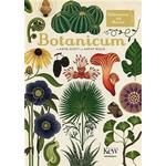 Botanicum (Inbunden, 2017)