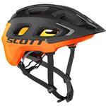 Racerhjelm Cykeltilbehør Scott Vivo Plus MIPS