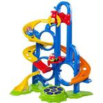 Bil Kids ll Oball Go Grippers Bounce N Zoom Speedway