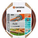 """Gardena Comfort Flex Hose 13mm (1/2"""") 30m"""