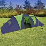 Telt vidaXL 9 Tent