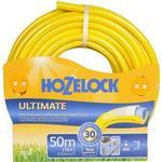 """Vandslange Hozelock Ultimate 12.5mm (1/2"""") 50m"""