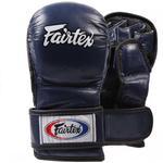 Kampsport Fairtex® FGV15