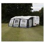 Fortelt Kampa Ace Air Pro 500 Awning
