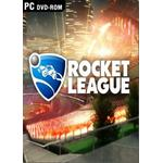 Rocket League: Chaos Run