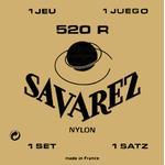 Strenge Savarez 520R