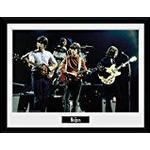 Maleri og billede GB Eye The Beatles Live 30x40cm (PFC143) Maleri & billede