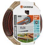 Gardena Comfort Flex Slangesæt 13 mm (1/2
