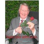 Ingen roser uden torne - mine første 80 år: en biografi, Paperback