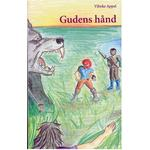Gudens hånd, Paperback