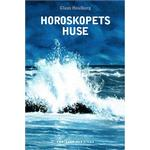 Horoskopets huse (bind 4), Paperback