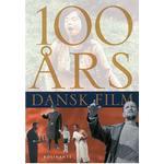 100 års dansk film, Hardback