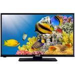 TV Finlux FIN32HD440BK