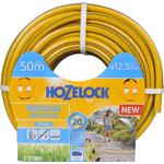 "Vandslange Hozelock Ultraflex 12.5mm (1/2"") 50m"