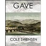 Gave (Omnidawn Pocket Series)