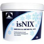 Vejsalt Tergent isNIX 12L