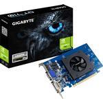 Nvidia GeForce Gigabyte GV-N710D5-1GI