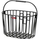 Cykelkurv Cykelkurv Klickfix Alumino Basket 16L