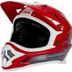 MTB-Hjelm MTB-Hjelm Oneal Backflip RL2