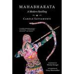 Mahabharata (Pocket, 2016)