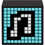 Højttalere Divoom Timebox Mini