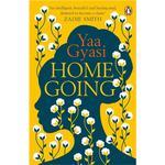 Homegoing, Paperback