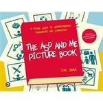The ASD and Me Picture Book (Inbunden, 2017)