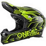 MTB-Hjelm MTB-Hjelm Oneal Fury RL Mips