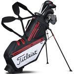 Golf Titleist Players 5 Stadry
