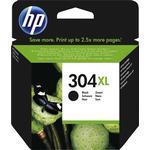 HP 304XL (Black)