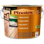 Pinotex - Oliemaling Transparent 5L