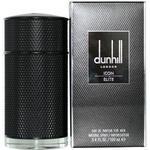 Parfumer Dunhill London Icon Elite EdP 100ml