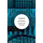 Forms (Pocket, 2017)