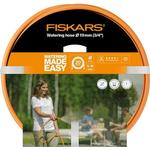 "Fiskars Water Hose Q4 19mm (3/4"") 20m"