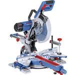 Kap geringssav bosch gcm Bosch GCM 350-254 Professional