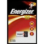 Engangsbatterier Energizer 123
