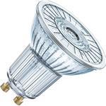 Osram Parathom Advanced PAR16 LED Pærer 3.1W GU10 Dæmpbar